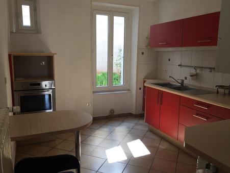 Vends appartement RODEZ 79 000  €