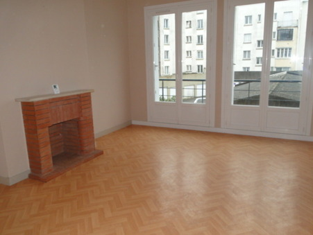 appartement  590 €