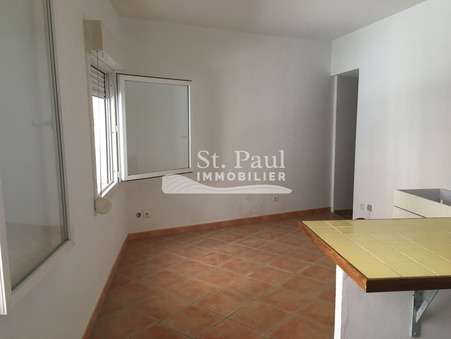 A vendre appartement Narbonne 55 000  €