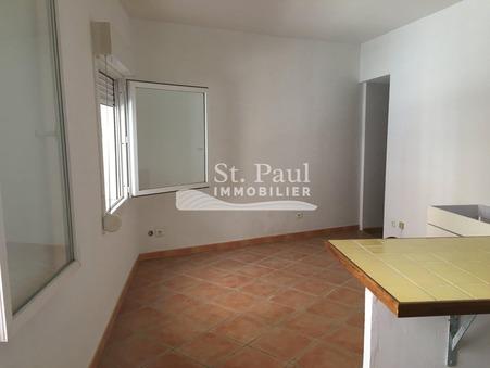 vente appartement Narbonne 55 000  € 28 m²
