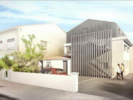 Acheter appartement Pessac  102 600  €