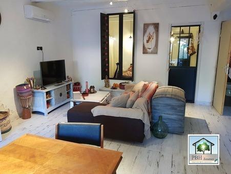 Vends appartement TOURVES 93 000  €