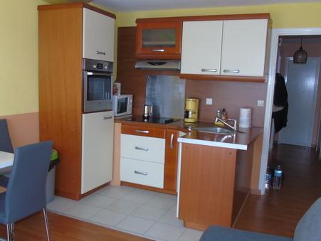 appartement  231 €
