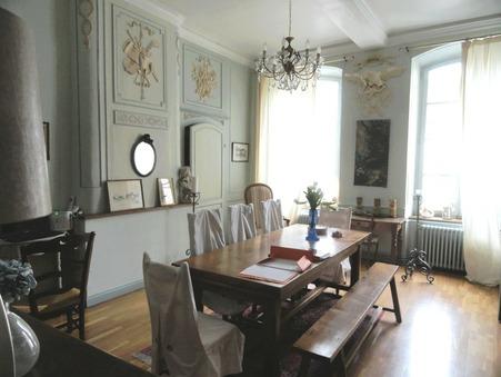 A vendre maison REGION ABBEVILLE 214 m²  365 700  €