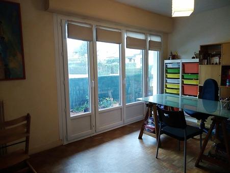 appartement  92500 €