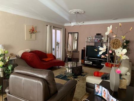 Vendre maison LORMONT  357 000  €