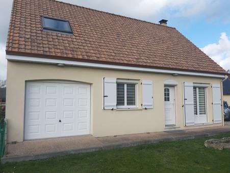 maison  158700 €