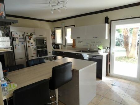 vente maison teyran 599000 €