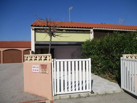 maison  124000 €