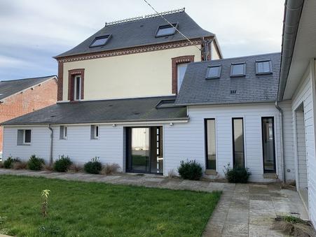 maison  391000 €
