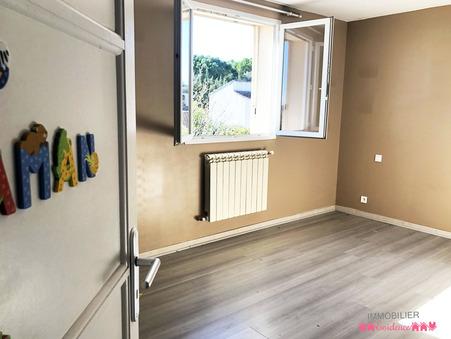 vente maison Montpellier 112m2 392000€