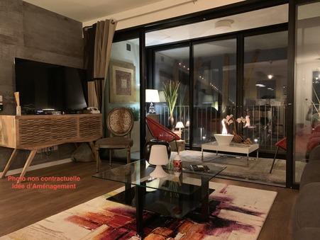 Achète maison LORMONT  258 085  €
