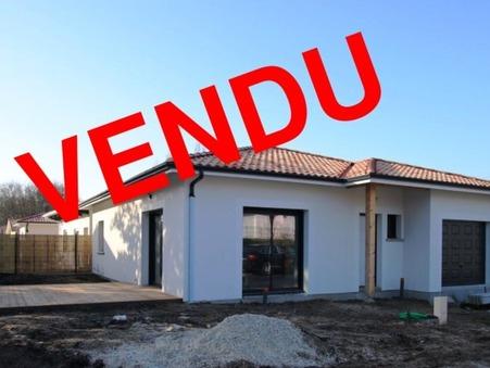 Vends maison LE TEICH  364 000  €