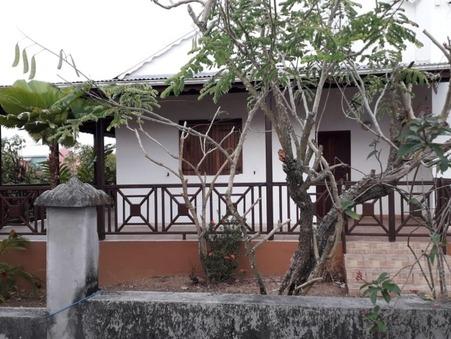 vente maison BAIE MAHAULT 279000 €