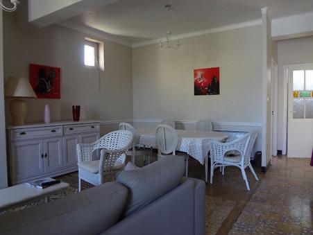 vente maison TUCHAN 160m2 198000€