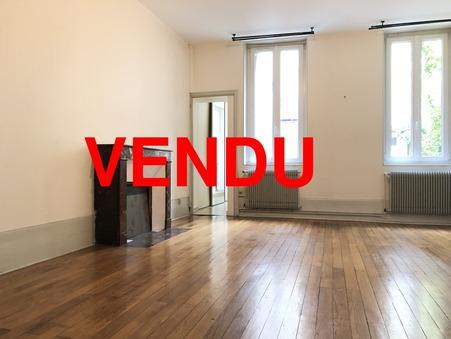 vente appartement DIJON 59m2 160000€