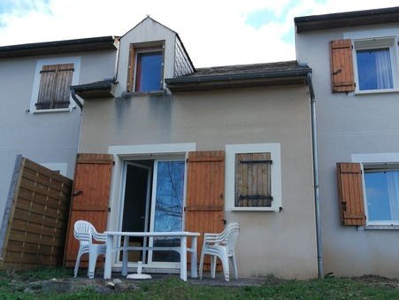 Achète maison SAINT-GENIEZ-D-OLT 55 000  €