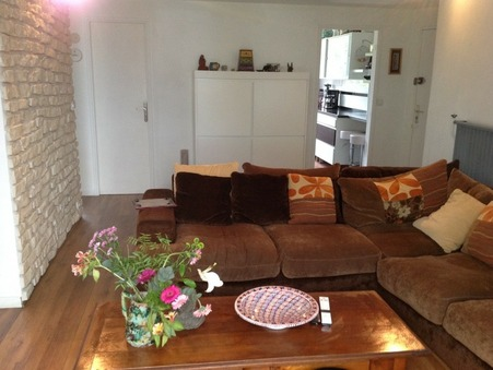 A vendre appartement ANGLET  249 900  €