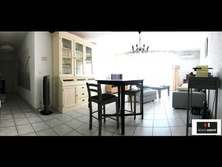 vente appartement montpellier 69m2 245000€