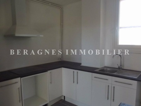 location appartement bergerac 700 €