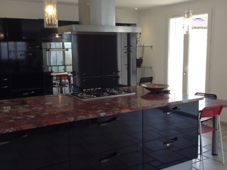 vente maison ROYAN 218m2 624000€