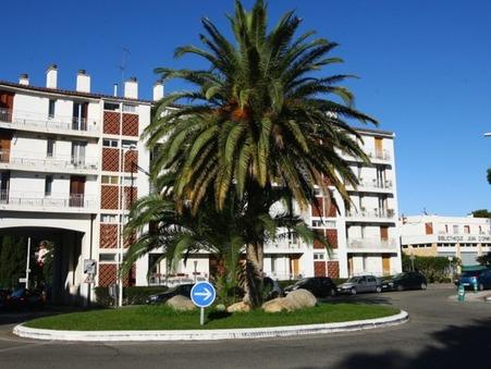 location appartement Perpignan  565  € 60 m²