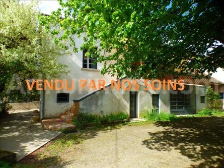 vente maison prayssac  193 980  € 112 m²