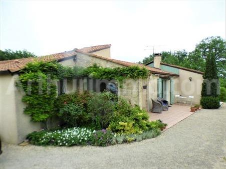 vente maison duravel  265 000  € 120 m²