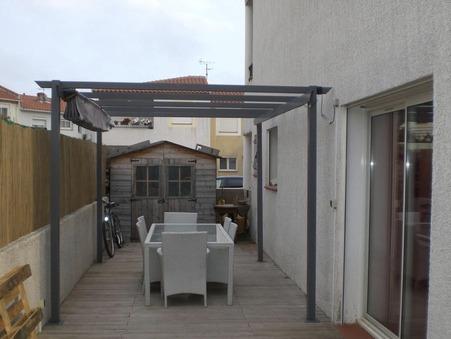 A vendre maison PERPIGNAN  208 000  €