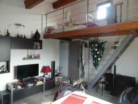 vente maison teyran 140m2 403000€