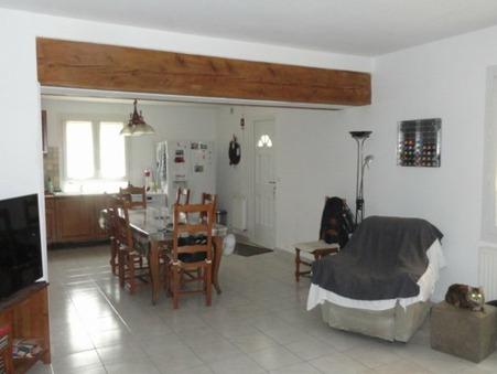 vente maison vendargues 105m2 240000€