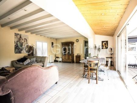Vends maison PESSAC  462 000  €