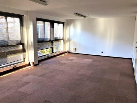 vente professionnel PERPIGNAN  219 000  € 265 m²