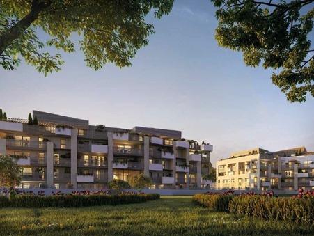 Achat neuf MONTPELLIER 71 m²  399 000  €