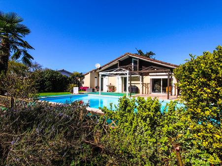 Vente maison AUDENGE  379 000  €