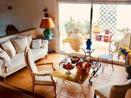 Acheter maison Torreilles  330 000  €