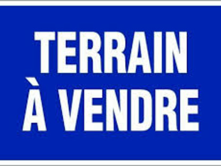 Achat terrain MAILLANE  153 000  €