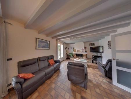 Vente maison billere  358 000  €