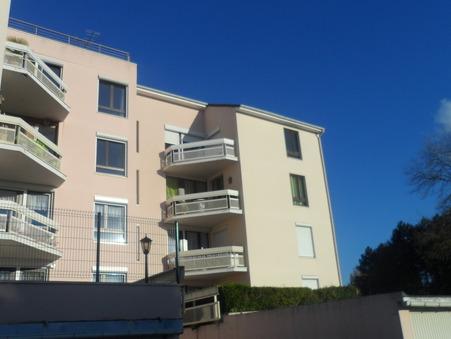 Achat appartement ABBEVILLE 100 m²  106 000  €