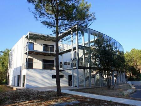 location appartement Les mathes  120  € 105 m²