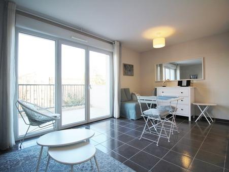 Vente appartement Saint-Rémy-de-Provence  159 000  €