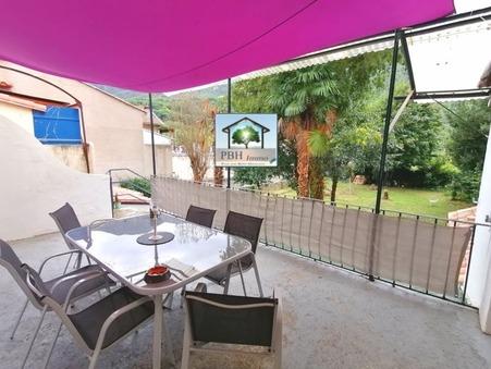 Vends maison ARLES SUR TECH  260 000  €