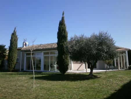 vente maison ALBI 315000 €