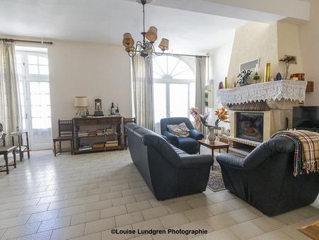 Achète maison SIGOULES  104 500  €