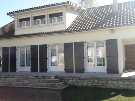 maison  218500 €