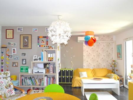 10 vente appartement CASTELNAU LE LEZ 270000 €