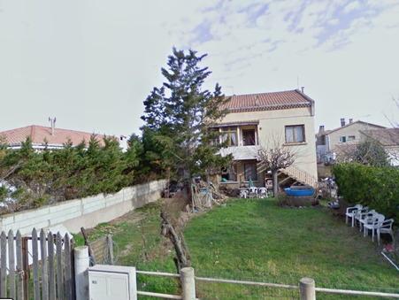Achète maison VALRAS PLAGE  210 000  €