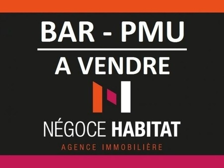 vente local montpellier 100m2 64000€