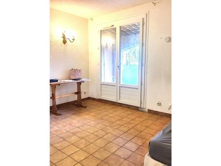 Acheter appartement Vallauris  117 000  €