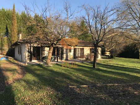 Vente maison Creon  312 000  €